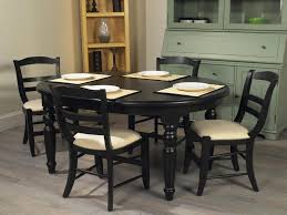 Farm Style Dining Room Sets - farmhouse style dining tables popular farmhouse dining table