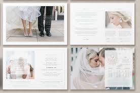 wedding magazine template wedding magazine template magazine templates creative market
