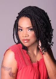 pictures of braid hairstyles in nigeria kinky braids hairstyles in nigeria naija ng