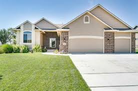 El Patio Wichita Ks Hours by Auburn Hills Homes For Sale U0026 Real Estate Wichita Ks Homes Com