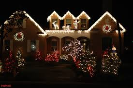 Outdoor Christmas Decor On Clearance beautiful christmas decor clearance home design ideas