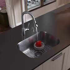 Best KITCHEN SINKS Images On Pinterest Kitchen Sinks Copper - Menards kitchen sinks