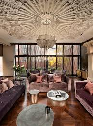 Classic Home Design Concepts Fantastic Art Deco Interior Design For Your Classic Home Interior