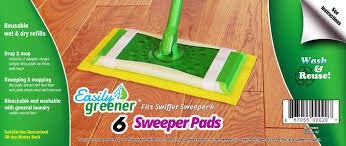 Swiffer Products For Laminate Floors Uncategorized Laminate Flooring Vs Hardwood Laminate Flooring