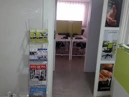 location de bureaux location bureaux équipés à rabat chez marbah business center à rabat