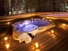 hotel avec privé dans la chambre awesome hotel avec acces spa privatif contemporary design
