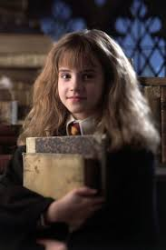 hermione u0027s granger u0027s house from u0027harry potter u0027 is for sale time com