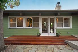 modern wood siding mid century modern home exterior paint colors