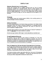 Dentist Description Guides U0026 Fact Sheets Amapceo