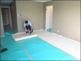 laminate floor installation minneapolis flooring installation