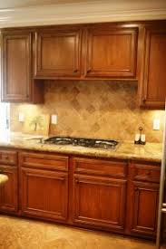 Kitchen Cabinets Southern California Reborn Cabinet Selections