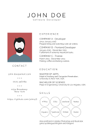 resume template download docker the best cv ever endo re enhance dental co