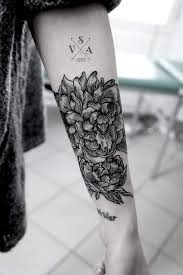Forearm Tattoos For Forearm Tattoos For Ideas And Designs For Guys