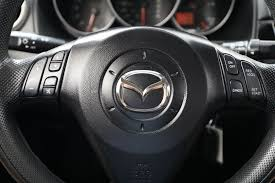 used mazda for sale car credit approval