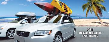 volvo website car racks and truck racks bike racks kayak carriers kayak
