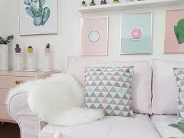 Ikea Kivik Sofa Grey Furniture Replace Or Upgrade Your Furniture With Ektorp Slipcover