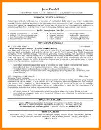 project management resume templates 9 project management resume sles apgar score chart