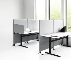 cloison bureau acoustique cloison acoustique bureau avec les meilleures collections d images