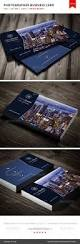 Print Business Cards Photoshop 30 Best Business Card Ideas Images On Pinterest Card Ideas