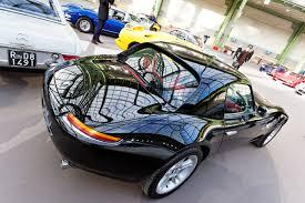bmw concept 2002 file paris bonhams 2016 bmw z8 roadster 2002 002 jpg