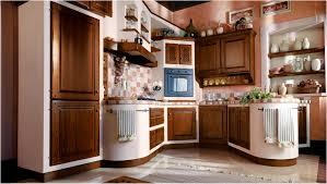 le cucine dei sogni cucine dei mastri le migliori idee di design per la casa