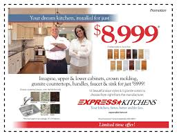 kitchen cabinet financing cabinets counter tops from express kitchens of hartford ct