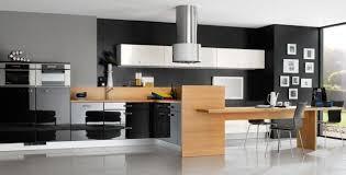 Contemporary Kitchen Design Contemporary Design Kitchen Decidi Info