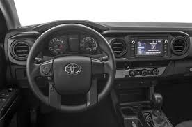 mazda truck 2016 2016 toyota tacoma price photos reviews u0026 features