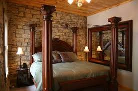 king size poster bedroom sets bedroom at real estate 4 poster king size bed and solid wood yes please dream home