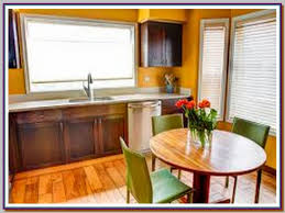 Refurbished Kitchen Cabinet Doors Flat Panel Kitchen Cabinet Glass Doors Exitallergy Com