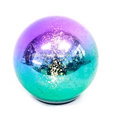 christmas led ball lighted decoration ornament christmas led ball