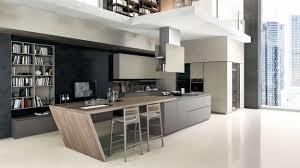 kitchen wallpaper high definition fascinating kitchen pedini