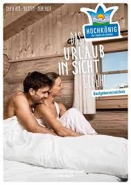 20368 badezimmer mit eckbadewanne hochkönig gastgeberverzeichnis 2015 16 by hochkönig tourismus gmbh
