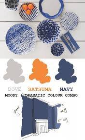best orange color code best 25 navy orange bedroom ideas on pinterest orange blue