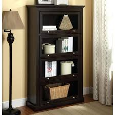 Ikea Billy Bookcase With Doors Bookcase Solid Wood Barrister Bookcase Pictures Bookcase With