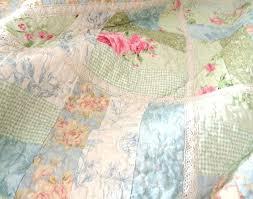 pink patchwork quilt pink patchwork single bedding patchwork