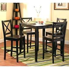 walmart dining room sets walmart table and chair sets best folding tables and chairs