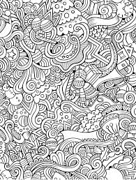 free christmas coloring pages adults remarkable printable