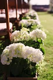 Flower Pot Wedding Favors - 111 best potted plants images on pinterest centerpiece ideas