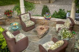 Patio Furniture Columbia Md by Services Green Angels Landscaping Columbia Md Green Angels