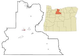 Portland Oregon Zip Code Map by Wamic Oregon Wikipedia