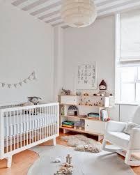 aménagement chambre bébé feng shui beautiful feng shui chambre bebe ideas design trends 2017