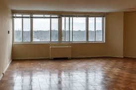 Laminate Flooring Richmond Va 5100 Monument Ave Unit 913 Richmond Va 23230 Real Estate Videos