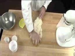 fraiser en cuisine pâte brisée fraisage avi