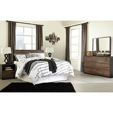 How Do I Make My Bed More Comfortable Rent To Own Mattresses For The Bedrooms At Home Rent A Center