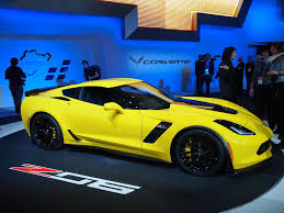 corvette 2015 stingray price 2015 chevrolet corvette z06 price starts at 78 995