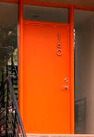 Exterior Door Sale Modern Exterior Doors Modern Doors For Sale