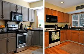 Easiest Way To Paint Cabinets Steps To Painting Kitchen Cabinets White Painted Kitchen