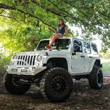 jeep girls jeep girls on instagram