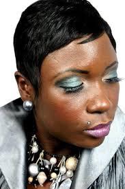 black bun hairstyles vissa studios ideas about short funky black hairstyles cute hairstyles for girls